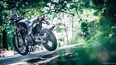 Royal Enfield Himalayan Hd Wallpaper For Mobile