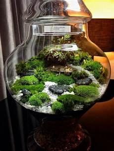 201 pingl 233 par conway sur jars jardins miniatures
