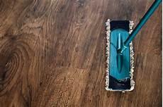 kratzer im laminat hausmittel laminat reinigen die besten hausmittel f 252 r einen