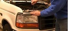 accident recorder 1992 ford f350 seat position control how to replace light bulbs on a 1996 buick century mercedes benz w210 instrument cluster