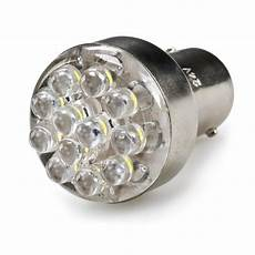 led birnen auto 1156 led bulb single intensity 12 led led replacement