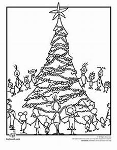 Grinch Malvorlagen Comic The Grinch Who Stole Coloring Pages Lou