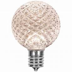 led globe g50 warm white opticore tm led globe light bulbs