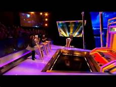 tipping point lucky itv