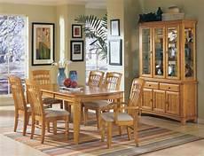 sthiassociates sthiassociates com home furnitures