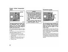 online service manuals 1996 toyota land cruiser transmission control 1996 toyota land cruiser problems online manuals and repair information