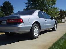 how to sell used cars 1995 ford thunderbird head up display find used 1995 ford thunderbird 3900 original miles like new condition 40th anniversary in