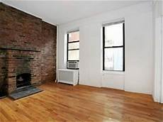 Yonkers Apartments For Rent Section 8 by Bronx Apartments For Rent For Rent 1600 Per Month For A