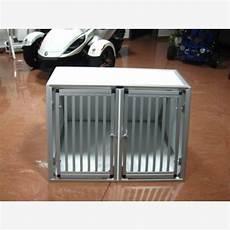 box trasporto cani auto auto trasporto cani usato pompa depressione