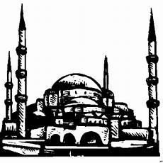 gratis malvorlagen orient orientalischer tempel ausmalbild malvorlage religion