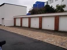 garage mieten oberhausen kleinanzeigen vermietung garagen