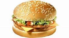 photo de hamburger comment faire un hamburger