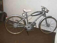 Oldtimer Rarit 228 T Hilfsmotor Fahrrad Ducati Bestes