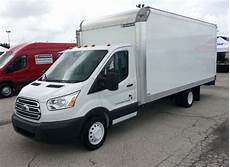 ford transit kasten outfitted for work the ford transit upfitter gallery
