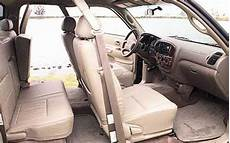 motor repair manual 2003 toyota tundra interior lighting 2000 toyota tundra road test review motor trend