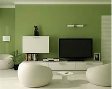 asian paints interior colour combination catalogue psoriasisguru com