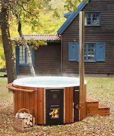 skargards tub tubs everything you need to about outdoor spas
