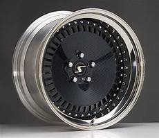 schmidt th line wheels schmidt wheels and