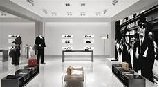 illuminazione negozio illuminazione per negozi le lade favoriscono l