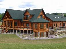 large luxury log home plans luxury log home designs log homes plans and designs mexzhouse com