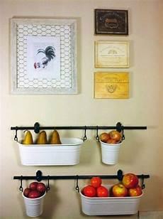 creative fruit storage ideas the owner builder network
