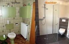 fliesenaufkleber bad vorher nachher ideen f 252 r die sanierung im bad vorher nachher bilder1