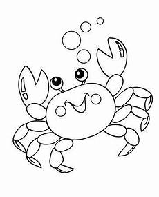 krabben malvorlagen hier sind unsere top 10 krabben