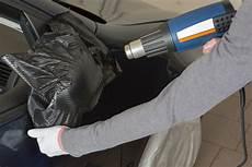 Aufkleber Entfernen Auto Autoaufkleber Richtig Aufkleben Und Entfernen So Wird 180 S Gemacht