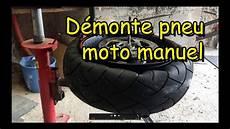 Demonte Pneu Moto Manuel Motorcycle Manual Tire Changer