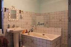 peinture pour sol salle de bain peinture pour carrelage mural salle de bain peindre
