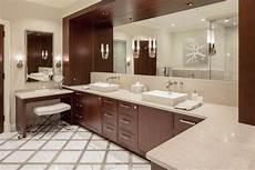 bathroom ideas his and master bathrooms hgtv