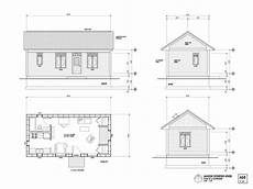 logiciel plan maison nb superinsulated house