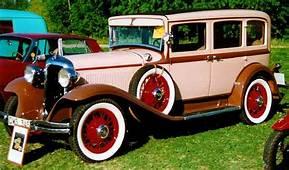 Chrysler CM – Wikipedia