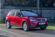 seat arona xcellence vs fr try seat arona independent new review ref