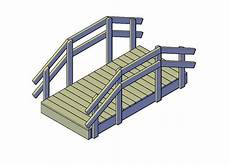 Brücke Selber Bauen - br 252 cke bauen das kannst du auch selber