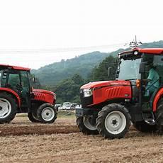 site kubota tractor products kubota global site uk