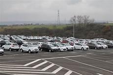 parc automobile français march 233 automobile fran 231 ais reparlons immatriculations