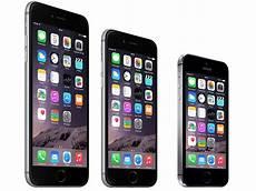 iphone 4 le prix en attendant l iphone 5 quot se quot les iphone de 4 pouces ont