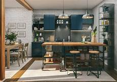 8 of the best colors to paint your kitchen in 2020 hausera