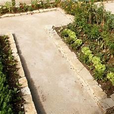 Materiaux Sol Exterieur Naturelle Pour Rev 234 Tement De Mur Et Sol Batiproduits