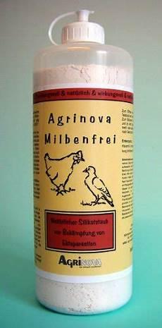 kieselgur für menschen agrinova milbenfrei kieselgur gegen bettwanzen