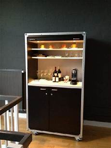 kaffeemaschine minibar in zimmer 6 picture of wine