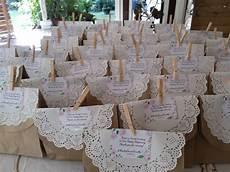 wedding invitation materials in divisoria wedding
