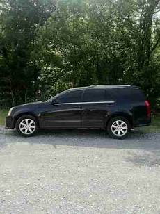 auto air conditioning repair 2009 cadillac srx free book repair manuals buy used 2009 cadillac srx base sport utility 4 door 3 6l in mcalester oklahoma united states