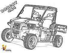 Malvorlagen Deere Quest New Tractor Coloring Pages Oracoloring