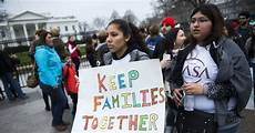 congress unlikely to deliver immigration for new president