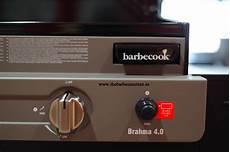 barbecook brahma 4 0 brahma 4 0 ceram gas bbq the barbecue store spain