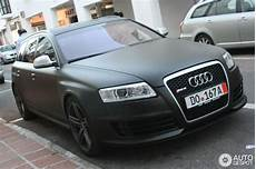 audi rs6 noir mat matte black audi rs6 cars audi rs6