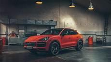 porsche cayenne turbo coup 233 2019 6 wallpaper hd car