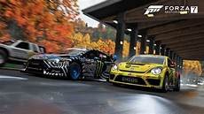 Forza Motorsport 7 Autos - forza motorsport 7 review it s everything you expected